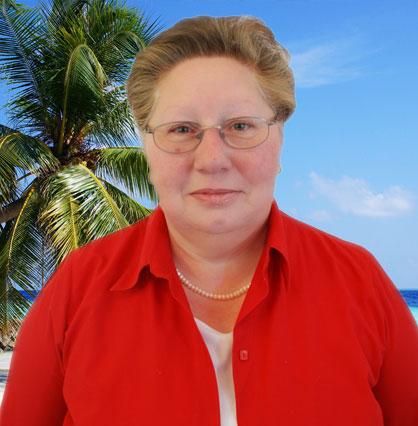 Lucia Wittmer
