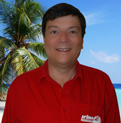 Michael Heck