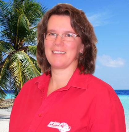 Sabine Liebherr
