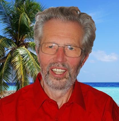 Josef Jaschke