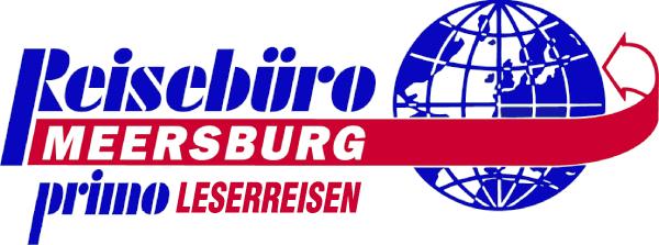 aufundweg.net - Reisebüro Meersburg