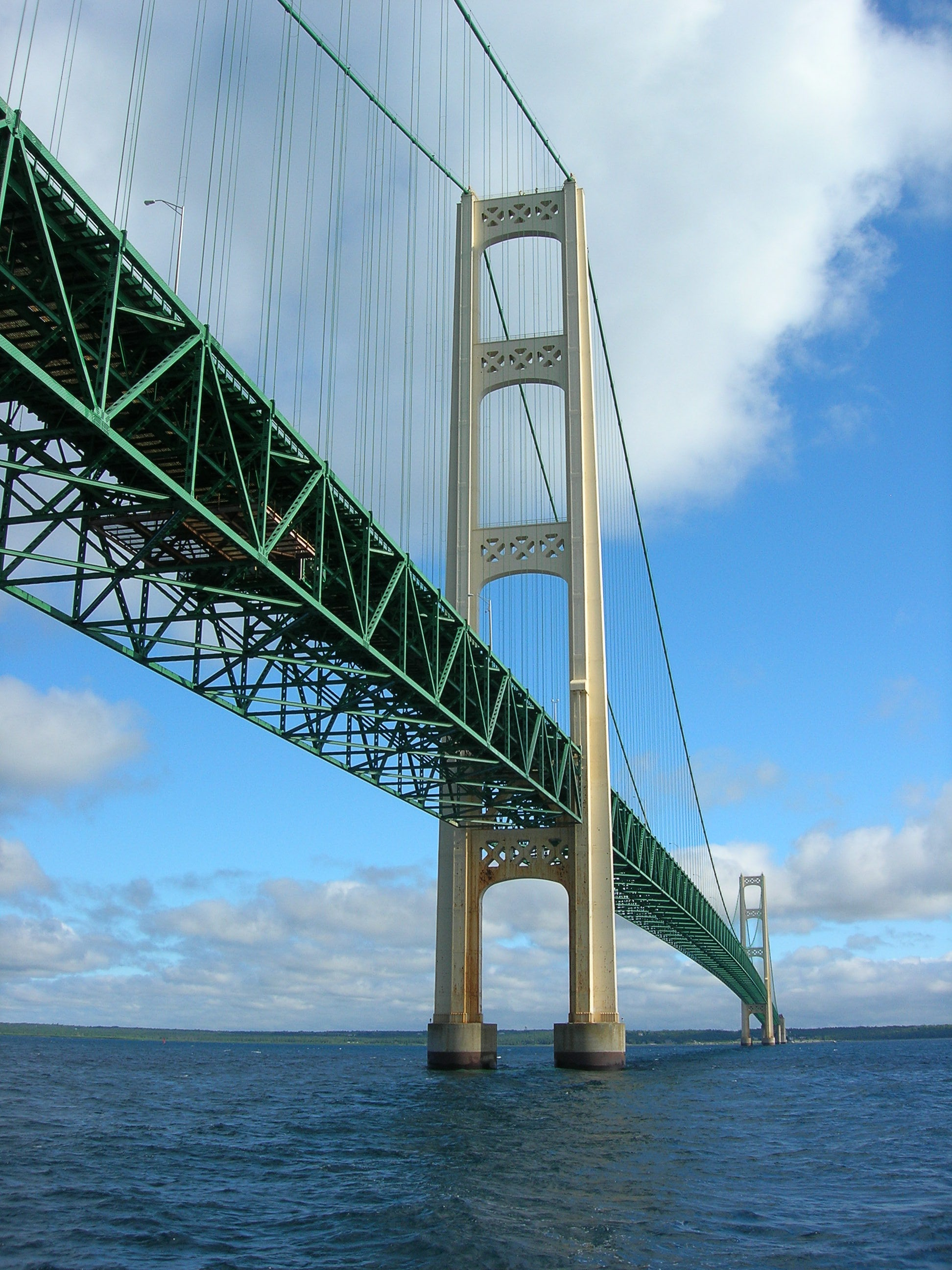 mackinac-bridge-952429