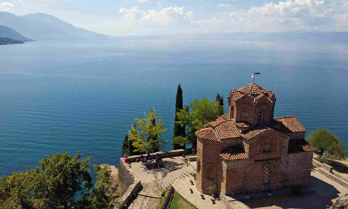 articles-short-break-in-lake-ohrid-macedonia